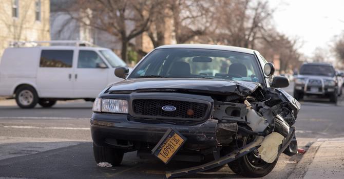 Auto Accidents/Whiplash